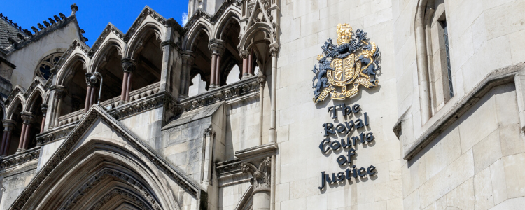 High Court Victory for Yorkshire Site